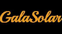 GalaSolar logo