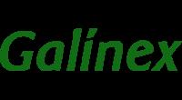 Galinex logo