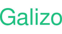 Galizo logo