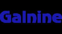Galnine logo