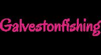 Galvestonfishing logo
