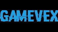 GameVex logo