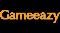Gameeazy logo