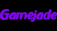 Gamejade logo