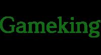 Gameking logo