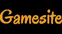 Gamesite logo