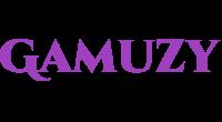 Gamuzy logo