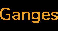 Ganges logo