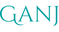 Ganj logo