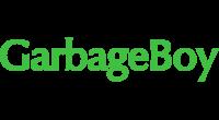 GarbageBoy logo