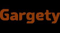 Gargety logo