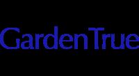 GardenTrue logo