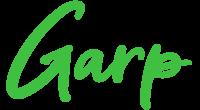 Garp logo