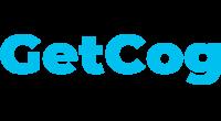 GetCog logo