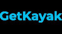 GetKayak logo