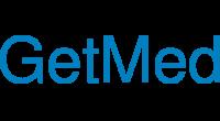 GetMed logo