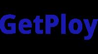 GetPloy logo