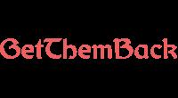 GetThemBack logo