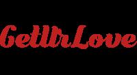 GetUrLove logo