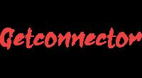 Getconnector logo