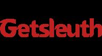 Getsleuth logo