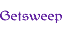 Getsweep logo