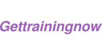 Gettrainingnow logo