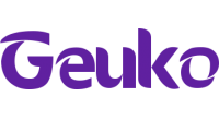 Geuko logo