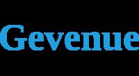 Gevenue logo
