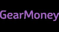 GearMoney logo