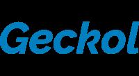 Geckol logo
