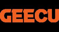 Geecu logo