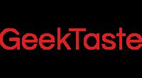GeekTaste logo