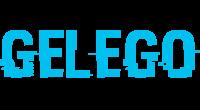 Gelego logo