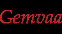 Gemvaa logo