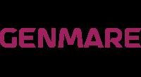 GenMare logo