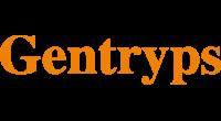 Gentryps logo