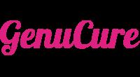 GenuCure logo