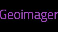 Geoimager logo