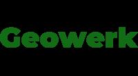 Geowerk logo