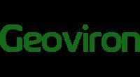 Geoviron logo