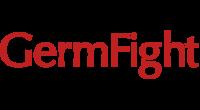 GermFight logo