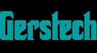 Gerstech logo