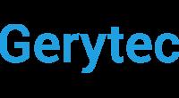 Gerytec logo