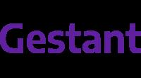 Gestant logo