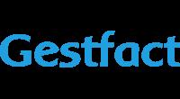 Gestfact logo
