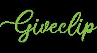 Giveclip logo