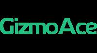GizmoAce logo