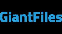 GiantFiles logo