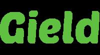 Gield logo